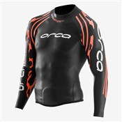 Product image for Orca RS1 Openwater Top