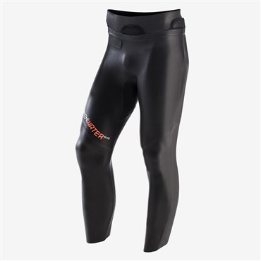 Orca RS1 Openwater Bottom
