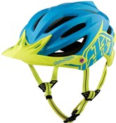 Troy Lee Designs A2 Mips MTB Cycling Helmet