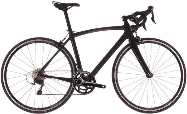 Ridley Liz Carbon 105 Mix Womens 2017 - Road Bike
