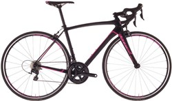 Product image for Ridley Liz SL 105 Mix Womens 2017 - Road Bike