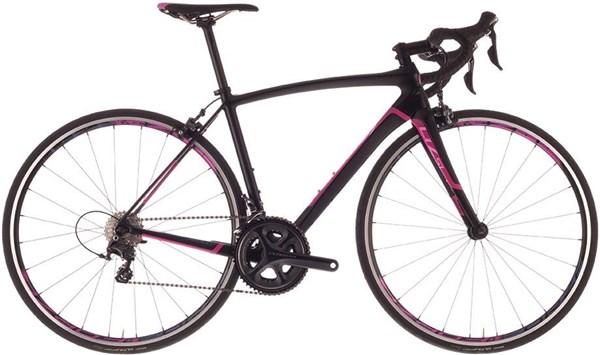 Ridley Liz SL 105 Mix Womens 2017 - Road Bike