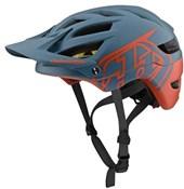 Troy Lee Designs A1 MIPS MTB Cycling Helmet