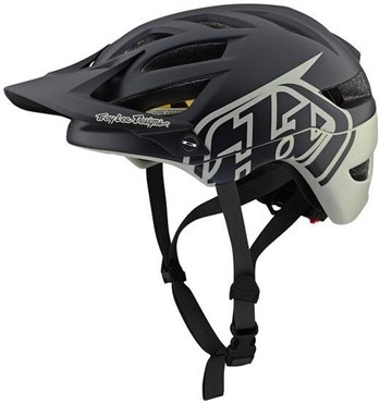 Troy Lee Designs A1 Mips MTB Classic Helmet