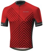Product image for Altura Peloton 2 Short Sleeve Cycling Jersey SS17