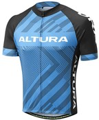 Product image for Altura Sportive 97 Cycling Short Sleeve Jersey