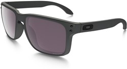 Oakley Holbrook Prizm Daily Polarized Steel Collection Sunglasses