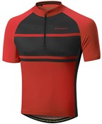 Product image for Altura Airstream 2 Cycling Short Sleeve Jersey
