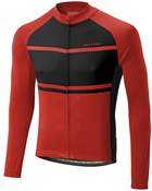 Altura Airstream 2 Summer Long Sleeve Cycling Jersey SS17