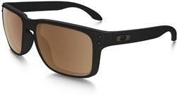 Product image for Oakley Holbrook Prizm Polarized Sunglasses
