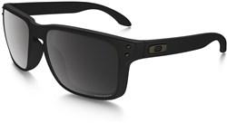 Product image for Oakley Holbrook Prizm Sunglasses