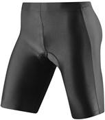 Altura Cadence 2 Waist Shorts SS17