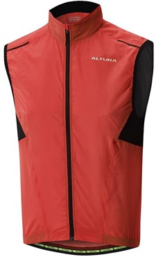 Altura Airstream Cycling Vest