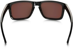 Oakley Holbrook Prizm Deep Water Polarized Sunglasses