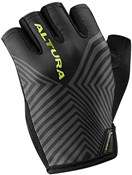 Product image for Altura Peloton 2 Progel Short Finger Mitts SS17