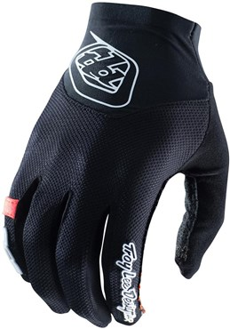 Troy Lee Designs Ace 2.0 Long Finger Cycling Gloves
