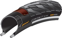 Product image for Continental Contact Reflective 26 inch Tyre