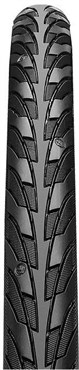 Continental Contact 20 inch Tyre | Dæk