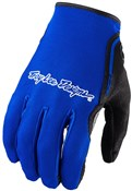Troy Lee Designs XC Long Finger Cycling Gloves