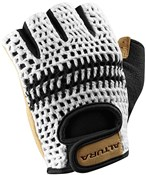 Altura Classic 2 Crochet Short Finger Mitts SS17
