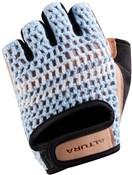 Altura Classic 2 Crochet Short Finger Mitts