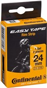 Continental Easy Rim Tape