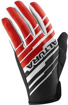 Altura One\80 Long Finger G2 Gloves