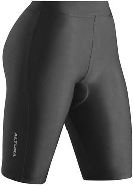 Altura Womens Cadence 2 Waist Shorts SS17