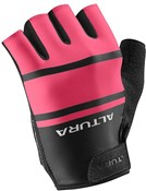 Product image for Altura Womens Airstream 2 Mitts
