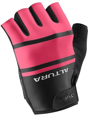 Altura Womens Airstream 2 Mitts