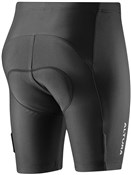 Altura Youth Peloton Progel Shorts