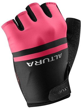 Altura Youth Airstream Short Finger Mitts