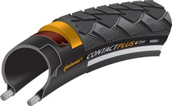 Continental Contact Plus Reflective 26 inch Tyre