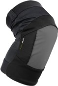 POC Joint VPD System Knee Guards