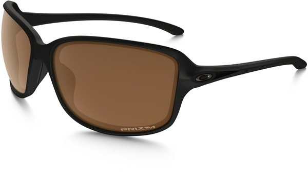 Oakley Cohort Prizm Sunglasses | Briller