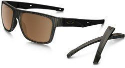 Product image for Oakley Crossrange Sunglasses