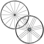 Campagnolo Shamal Ultra C17 Wheels