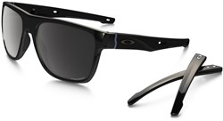 09f8d9c530b Oakley Jupiter Squared Polarized Jordy Smith Signature Series ...