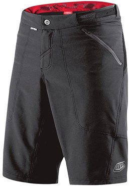 Troy Lee Designs Skyline Baggy Cycling Shorts