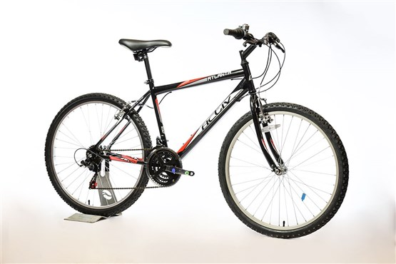 "Activ Atlanta - Nearly New - 18"" - 2016 Mountain Bike"