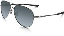 Oakley Elmont Polarized Sunglasses
