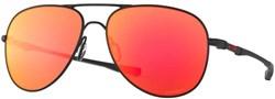 Oakley Elmont Sunglasses