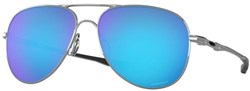 Product image for Oakley Elmont Sunglasses