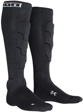 Ion BD Socks 2.0 Protection Socks SS17