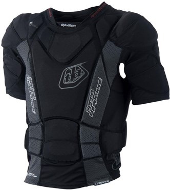 Troy Lee Designs 7850 Ultra Protective Shirt