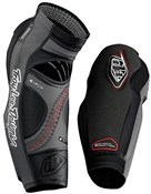 Troy Lee Designs 5550 Elbow Guards Long