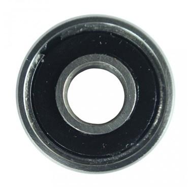 Enduro Bearings 608 SRS - ABEC 5 Bearing