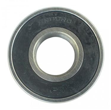 Enduro Bearings 61001 SRS - ABEC 5 Bearing