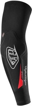 Troy Lee Designs Speed Elbow Sleeve | Beskyttelse