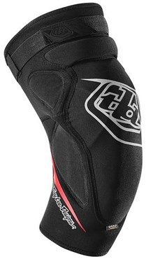 Troy Lee Designs Raid Knee Guards